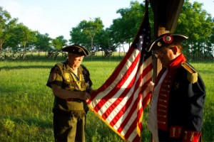 20050601-FL154-Heroes_Encampment-09a