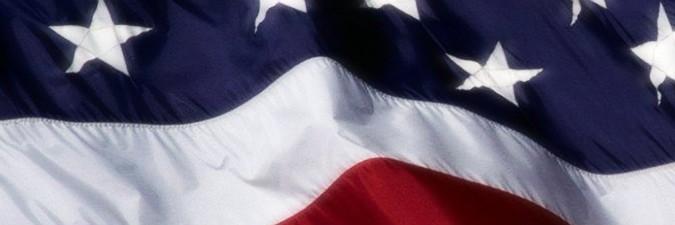 cropped-Flag-Banner-2014.jpg